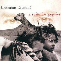 Christian Escoudé – A Suite For Gypsies