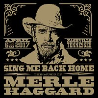Willie Nelson, Miranda Lambert, Keith Richards, Billy F Gibbons, Toby Keith – Okie From Muskogee [Live]