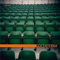 Docenterna – Koma