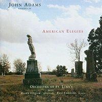 John Adams – American Elegies