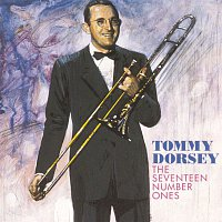 Tommy Dorsey & His Orchestra, Edythe Wright – The Seventeen Number Ones