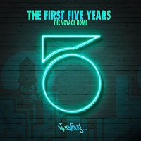 Various Artists.. – The First Five Years - The Voyage Home