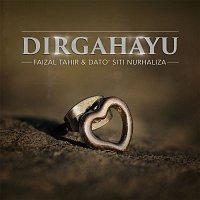 Faizal Tahir, Dato Siti Nurhaliza – Dirgahayu