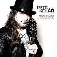 Petr Kolář – Sedm armád (Radio Version)