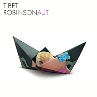 Tibet – Robinsonaut