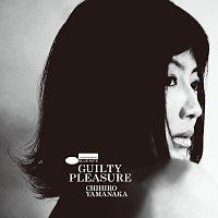 Chihiro Yamanaka – Guilty Pleasure