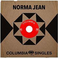 Norma Jean – Columbia Singles