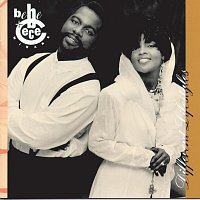 Bebe & Cece Winans – Different Lifestyles
