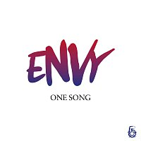 Envy – One Song