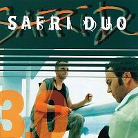 Safri Duo – 3.0