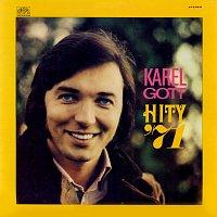 Karel Gott – Hity '71
