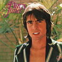 Davy Jones – Davy Jones: Bell Recordings