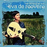 Eva De Roovere – Het Beste Uit 10 Jaar Eva De Roovere