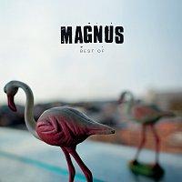 Magnus – Best Of