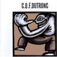 Jacques Dutronc – C.Q.F. Dutronc