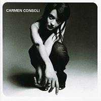 Carmen Consoli – Carmen Consoli