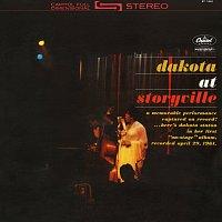 Dakota Staton – Dakota At Storyville [Live, 1961]