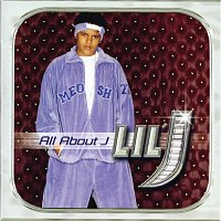 Lil' J – All About J