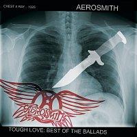 Aerosmith – Tough Love: Best Of The Ballads