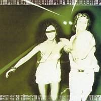 Robert Palmer – Sneakin' Sally Through The Alley