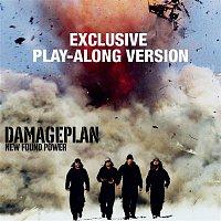 Damageplan, Greg Burke, Mark Obriski, Paul Bassman – Save Me