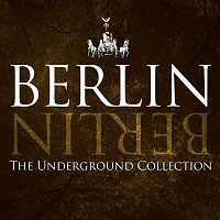 Agent! – Berlin Berlin, Vol. 23 - The Underground Collection