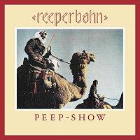Reeperbahn – Peepshow [Bonus Version]
