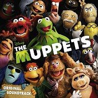 Různí interpreti – The Muppets OST