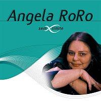 Angela RoRo – Angela RoRo Sem Limite