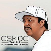 OSKIDO, Sdudla Somdantso, DrumPope, Mapiano – iTafula