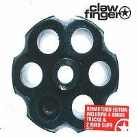 Clawfinger – Clawfinger [Remastered version]