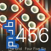 The Grid – 456