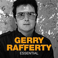 Gerry Rafferty – Essential