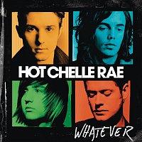 Hot Chelle Rae – Whatever