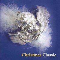 Christmas Classic 1 (Shelf Das Beste Der Klassik)