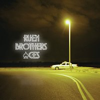 Ruen Brothers – Aces