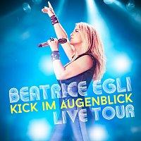 Beatrice Egli – Kick im Augenblick - Live Tour