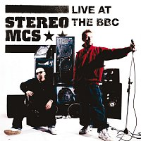 Stereo MC's – Live at The BBC