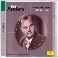 Peter Anders – Peter Anders: Die Winterreise