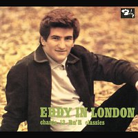 Eddy Mitchell – Eddy In London