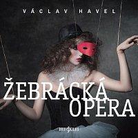 Různí interpreti – Havel: Žebrácká opera