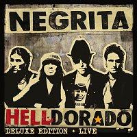 Negrita – Helldorado Deluxe Edition
