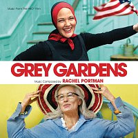 Rachel Portman – Grey Gardens [Music From The HBO Film]