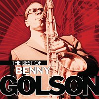 Benny Golson – The Best of Benny Golson
