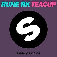 Rune RK – Teacup