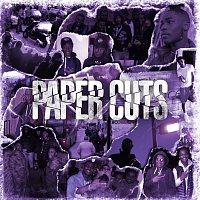 Dave – Paper Cuts