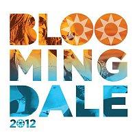 Franky Rizardo – Bloomingdale 2012