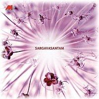 Ouseppachan – Sargavasantam (Original Motion Picture Soundtrack)