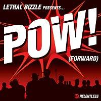 Lethal Bizzle – Forward