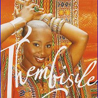 Thembisile – Thembisile